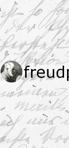 Весь Фрейд